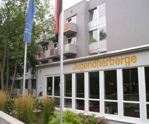 Campamentos y campus universitarios Augsbourg Campamento de verano Astur - Baviera - Augsbourg