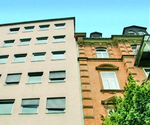 Campamentos y campus universitarios Augsbourg Escuela Internacional DID para jovenes - Todo el año - Augsbourg