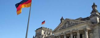 Viajes de idiomas en Alemania para un junior - Berlin-Mitte Junior - Berlin