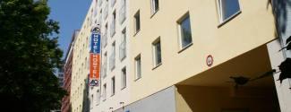 Campamentos y campus universitarios en Alemania - Berlin-Mitte Junior - Berlin