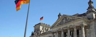 Curso en Alemania para un adulto Berlin