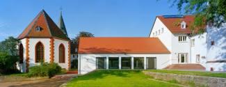 Viajes de idiomas en Alemania para un junior - Höchst im Odenwald -Junior - Frankfurt