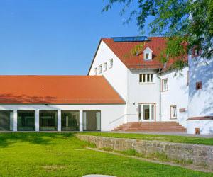 0 - Campamento de verano - Höchst - Hessen