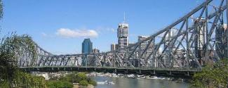 Curso de idiomas en Australia Brisbane
