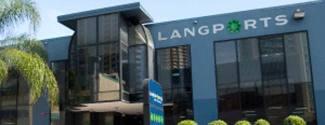 Curso de idiomas en Australia - Langports- Surf Paradise - Gold Coast