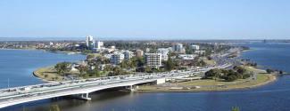 Curso de idiomas en Australia Perth