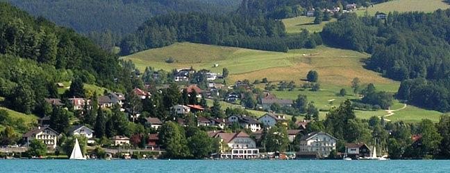 Viajes de idiomas en Austria