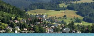 Cursos de Alemán en Austria