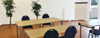 Campamentos y campus universitarios en Austria - Campamento de verano en - Viena - Viena