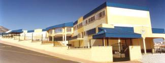 Campamentos y campus universitarios en España - Campamento para jovenes-Colegio Maravillas - Benalmádena