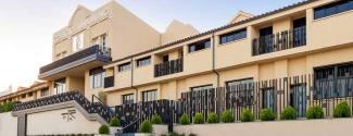 Campamentos y campus universitarios en España - Colegio Unanumo - Junior - Málaga