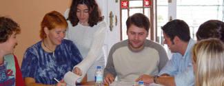 Campamentos y campus universitarios en España - Calasanz college - Junior - Salamanca