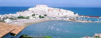 Curso de idiomas en España Valencia