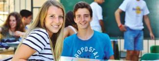 Campamentos y campus universitarios en España - Galileo College - Junior - Valencia