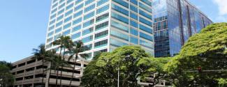 Curso en Estados Unidos para un profesional - ICC Hawaii - Honolulú