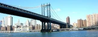 Curso en Estados Unidos para un junior Nueva York