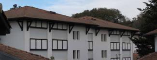 Campamentos y campus universitarios en Francia - Alapadia Language Schools - Biarritz