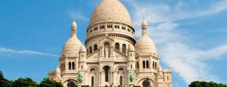 Curso de idiomas en Francia París