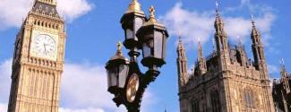 Curso de Inglés en el extranjero para un mayor de 50 años