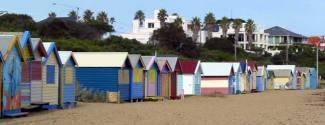 Campamentos y campus universitarios en Inglaterra Brighton