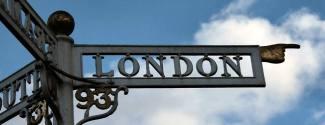 Curso de idiomas en Inglaterra Londres