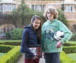 1 - Programa multiactividades de invierno o primavera para jóvenes