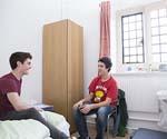 2 - Programa multiactividades de invierno o primavera para jóvenes