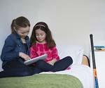 3 - Programa multiactividades de invierno o primavera para jóvenes