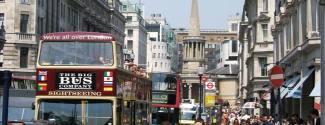 Curso de idiomas en Inglaterra Oxford