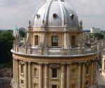1 - Campamento de verano de la Universidad de Oxford