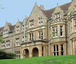 2 - Campamento de verano de la Universidad de Oxford