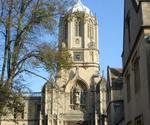 3 - Campamento de verano de la Universidad de Oxford