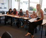 2 - Programa intensivo de verano para jóvenes