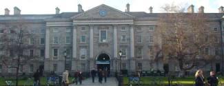Curso de idiomas en Irlanda Dublín