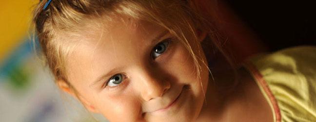 Campamentos de idiomas de Inglés para un niño (7 - 12)