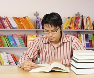 Preparación de exámenes o test de idiomas