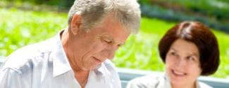 Curso en Estados Unidos para un mayor de 50 años - Inmersión en casa del profesor - Miami