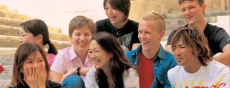Estudiar de Inglés 3, 6 o 9 meses