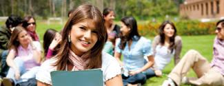 Estudiar de Inglés y practicar un deporte