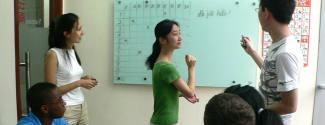 Estudiar de Inglés aplicado a mi profesión